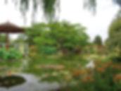Jardins-de-Beauchamp.jpg