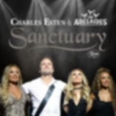 FINAL_Sanctuary_Cover-300dpi.jpg