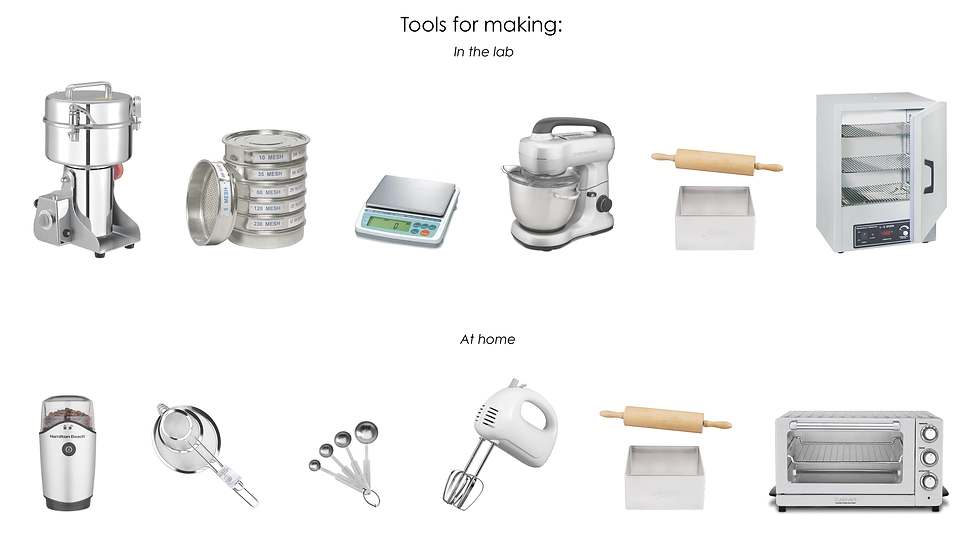 tools_for_ppt_16by9.png