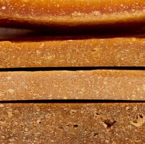 Orangedust