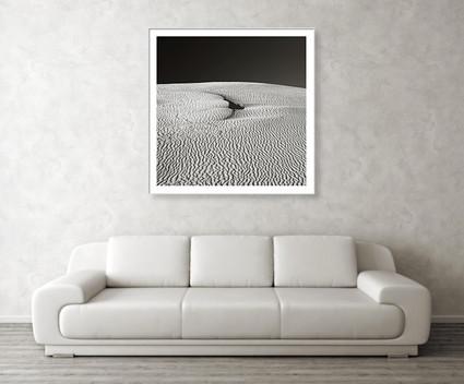 White Sands detail.jpg