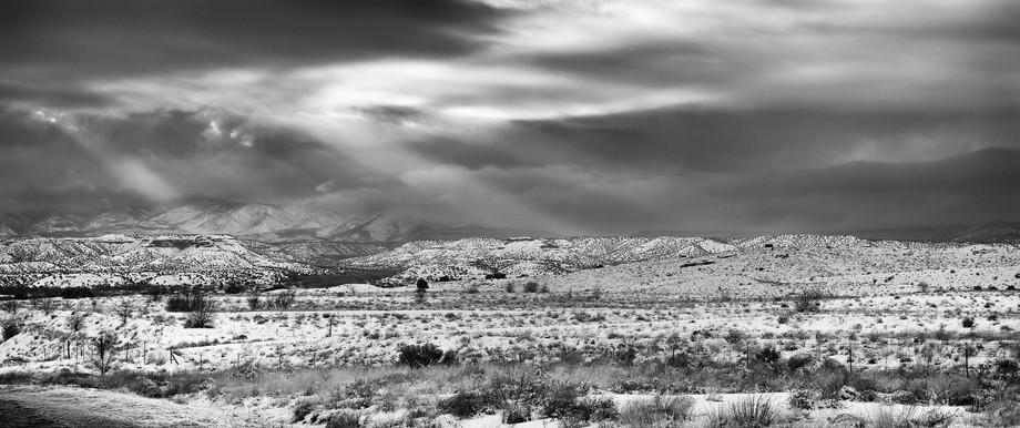 Brenton photo - Think New Mexico v2.jpg
