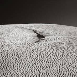 White Sands E20A8249-edited duotone for