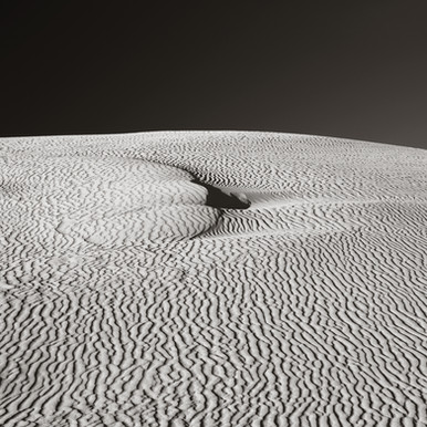 White Sands E20A8249-edited duotone for
