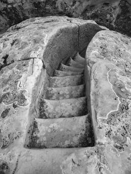 El Morrow Stairs.jpg