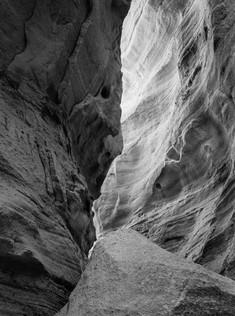 Tent Rocks-8330.jpg