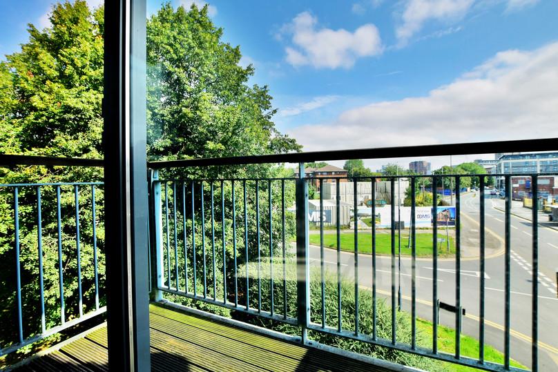 8 balcony 2.jpg