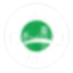 2019 Newport 7s Logo FRONT.png