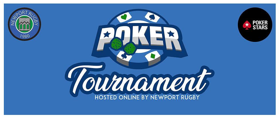 Poker_Tournament_Logo_Banner.jpg