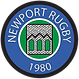 NRFC_Crest_Original_Small(1).png