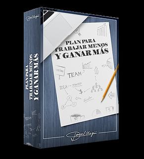eBook Plan.PNG