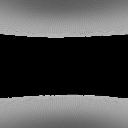 textura.PNG