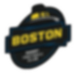 boston rugby transparent.png