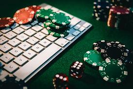 online-poker.jpg