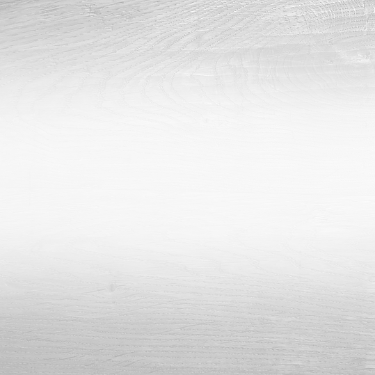 Textura de madera.PNG