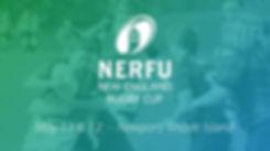 NERFU.jpg