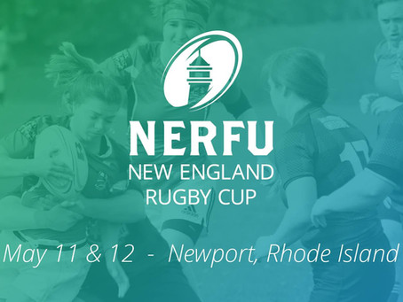 New England Rugby Cup