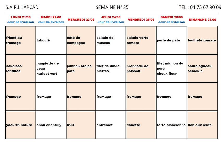 SEMAINE 25.jpg