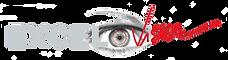 Logo-EXCEL-Vision-sc2-.png