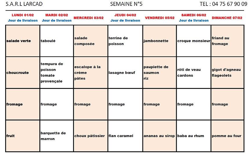 SEMAINE 5.jpg