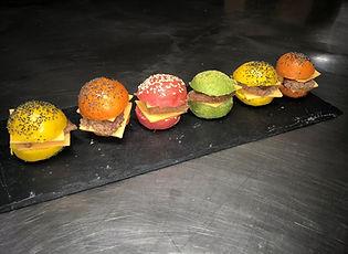 mini hamburger (1).jpg