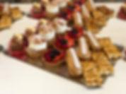 Assortiment de mini desserts.jpg
