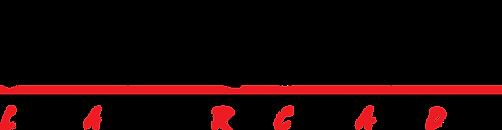 logo_baseline_word.png