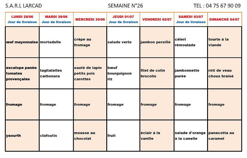 SEMAINE 26.jpg
