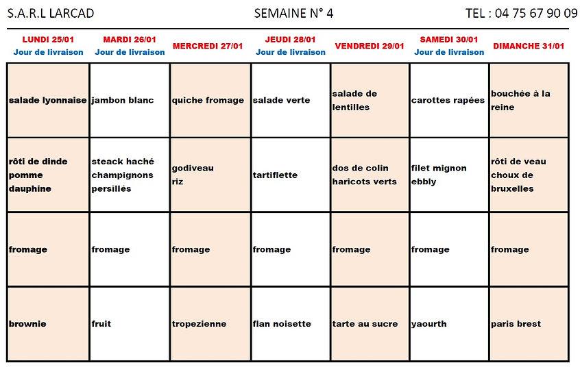 SEMAINE 4.jpg