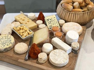 Plateau de fromage 2.jpg