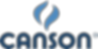 logo_canson.png