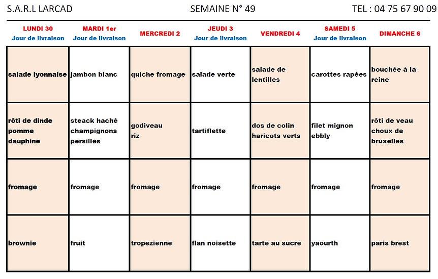SEMAINE 49.jpg