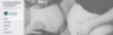 Screen Shot 2020-01-09 at 10.26.43 PM.pn