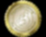 IMG-hypnobirthing-official-mongan-method
