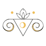 Spiral Womb Logo Gold.png