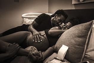 celia-mei-donaldson-intuitive-holistic-birth-postpartum-doula-midwife-bay area-berkeley-hypnobirthing-zoom