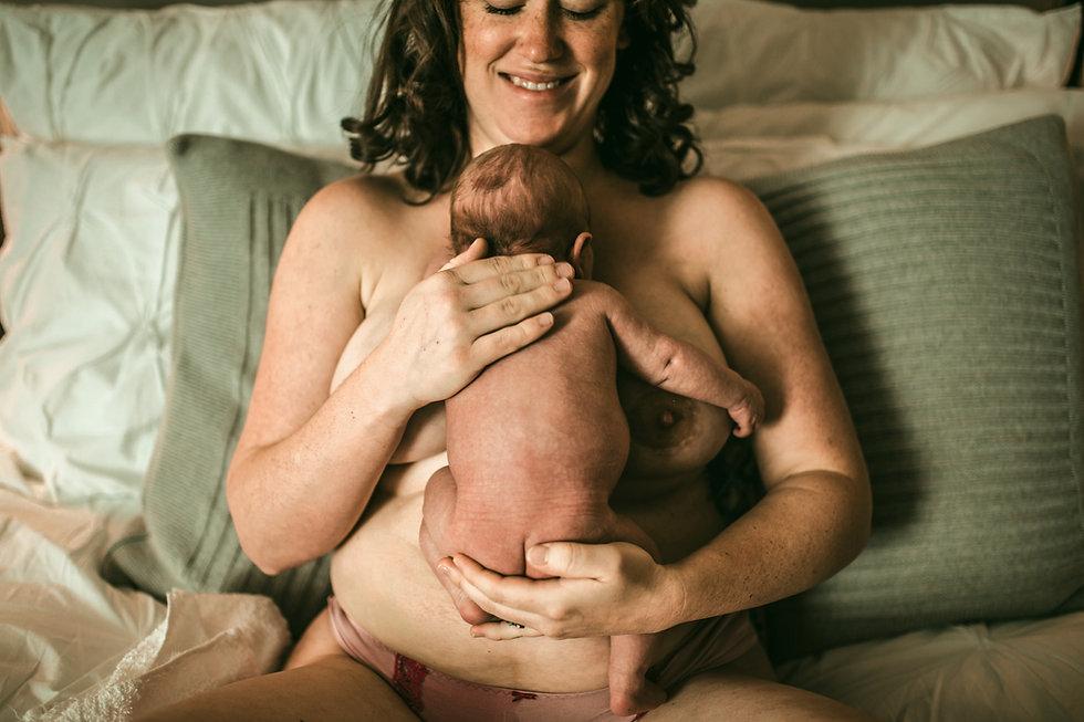 BBHJ-Postpartum-1(27)_edited.jpg