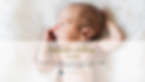 IMG-postpartum-wellness-toolkit-intuitivebirth