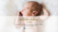 IMG-intuitive-birth-postpartum-wellness-toolkit-preparation