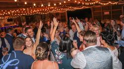 MattsMobileMusic Wedding Party.jpg