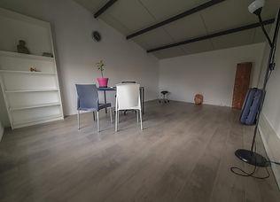 salle 1.jpeg