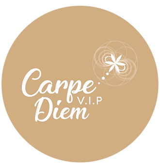 logo rond-01.png
