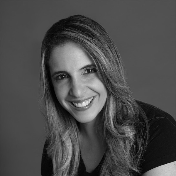Adriana Nassiff