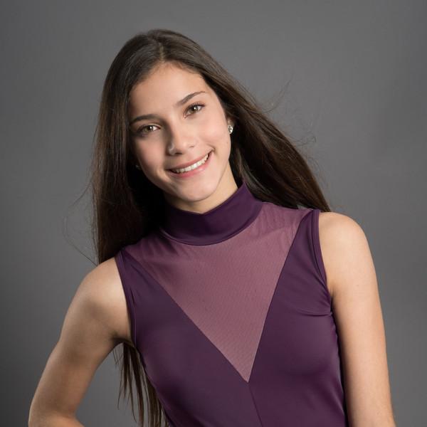Kyana Fernandez