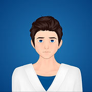 mega-fantasy-avatar.jpg
