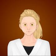 mega-fantasy-avatar 3.jpg