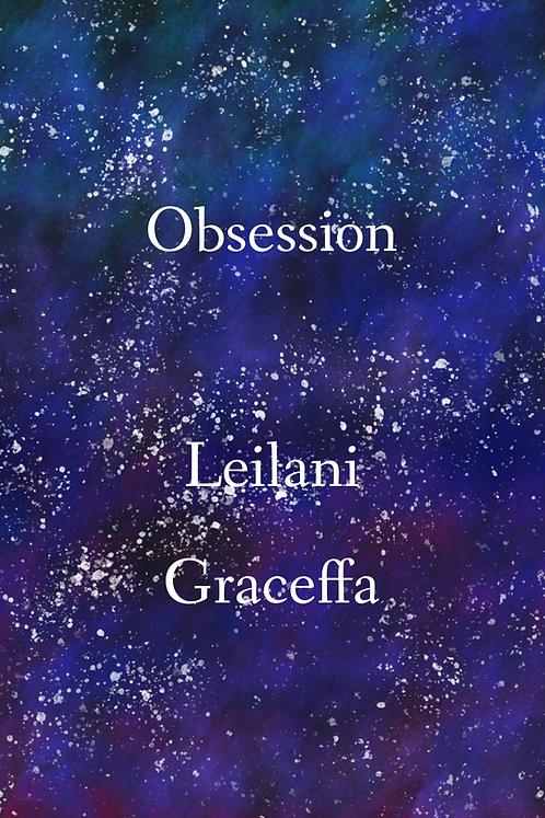 Obsession (PDF File)