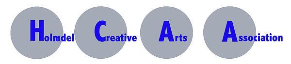 logo_horizontal.jpg
