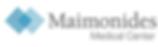maimonides-logo-home.png
