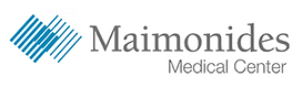 maimonides-logo-home.png